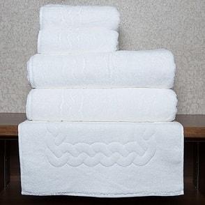 منسوجات هتلی